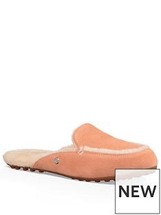 ugg-lane-mule-slipper