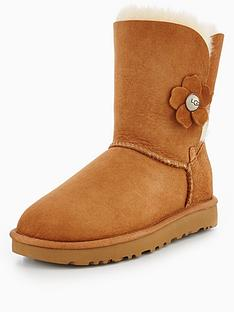 ugg boots shoes boots co uk