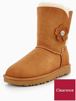 ugg-bailey-button-poppy-boot-chestnutnbsp