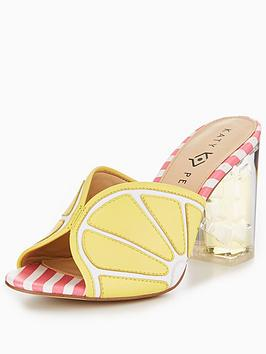 katy-perry-the-loretta-heeled-sandal-yellowwhite