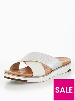 ugg-kari-slide-sandal-silvernbsp