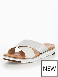 ugg-kari-slide-sandal