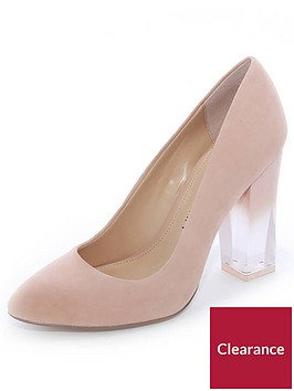 katy-perry-the-aw-court-shoe-nudenbsp