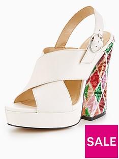 katy-perry-the-margie-platform-sandal