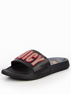 juicy-couture-juicy-couture-malvia-logo-slide-flip-flop