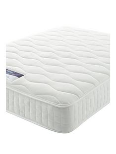 silentnight-mirapocket-mia-1000-pocket-spring-luxury-mattress-mediumfirm-next-day-delivery