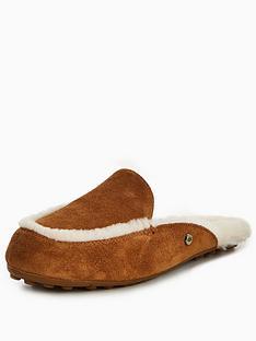 ugg-lane-mule-slipper-chestnut