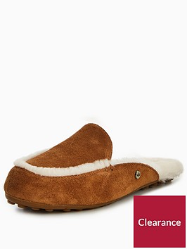 ugg-lane-mule-slipper-chestnut