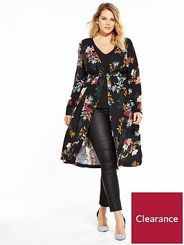v-by-very-curve-longlinenbspkimono-blouse