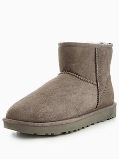 ugg-classic-mini-ii-boot