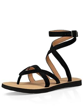 ugg-mona-gladiator-sandal