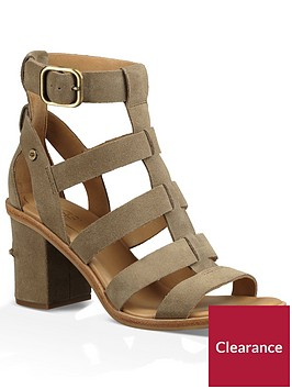 ugg-macaylanbspgladiator-heeled-sandal-green