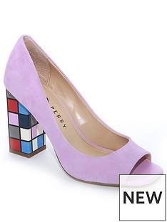 katy-perry-the-caitlin-block-heel-peeptoe-court