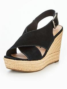 ugg-harlow-high-wedge-sandal