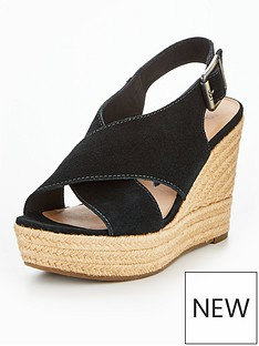 ugg-harlow-high-wedge-sandal