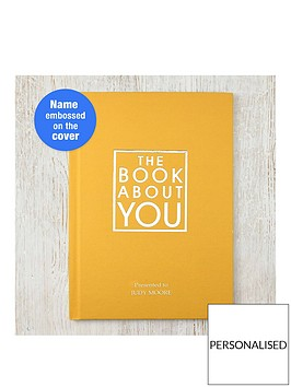 personalised-the-book-about-you-hardback