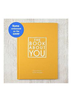 signature-gifts-personalised-the-book-about-you-hardback