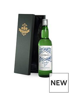 personalised-gin-in-a-premium-silk-box