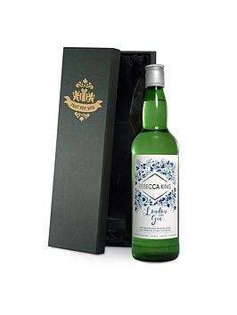 personalised-gin-in-a-premium-silk-gift-box