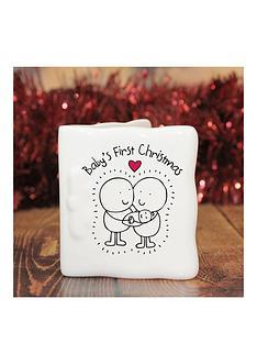 chilli-bubbles-chilli-amp-bubbles-message-card