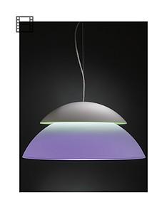 philips-hue-beyond-pendant