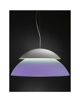 philips-hue-beyond-pendant