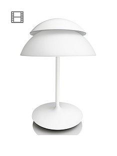 philips-hue-beyond-table-lamp
