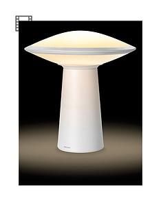 philips-hue-phoenix-table-lamp
