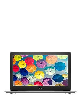 dell-inspiron-15-5000-series-intelreg-coretrade-i5-8250unbspprocessor-8gbnbspddr4-ram-1tbnbsphard-drive-156-inch-full-hd-laptop-silver