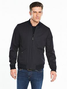 skopes-weller-jacket