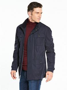 skopes-bourne-zip-jacket