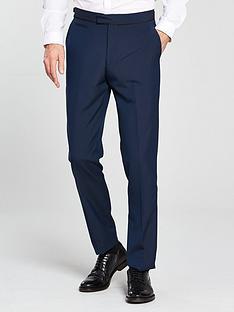 skopes-pemberton-tuxedo-trouser
