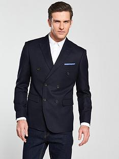 skopes-oxford-double-breasted-blazer