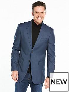 skopes-tristan-dogtooth-check-blazer