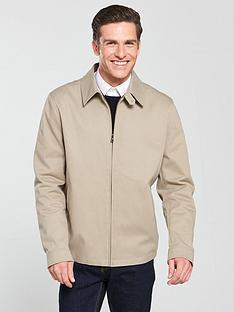 skopes-macready-harrington-jacket