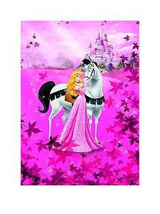 disney-princess-sleeping-beauty-wall-mural