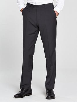 skopes-madrid-slim-trousers-charcoal