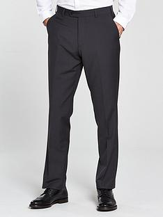 skopes-madrid-slim-trousers