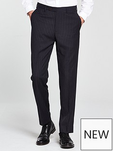 skopes-shakespeare-stripe-slim-trouser