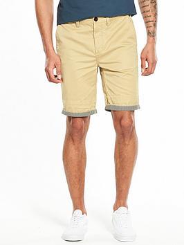 pretty-green-preston-shorts