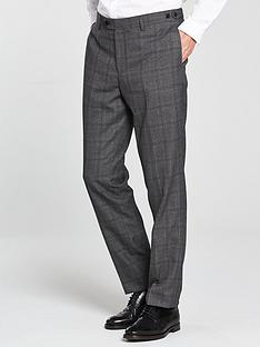 skopes-theodore-check-slim-trouser