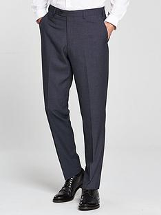 skopes-kelham-tweed-trouser