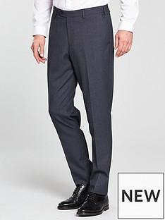 skopes-kelham-tweed-slim-trouser
