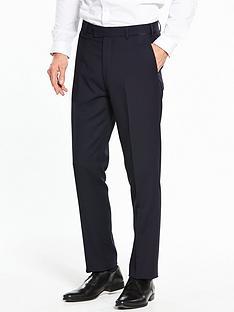 skopes-newman-tuxedo-trouser