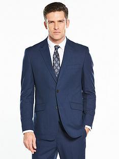 skopes-caulfield-linen-jacket