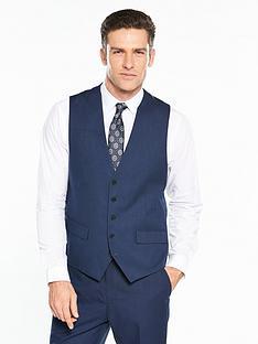 skopes-caulfield-linen-waistcoat