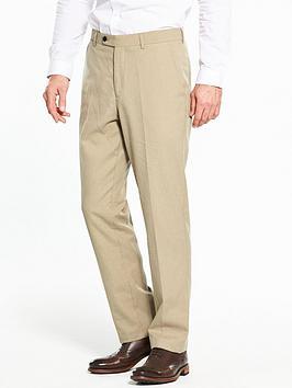 skopes-caulfield-linen-trouser-stonenbsp