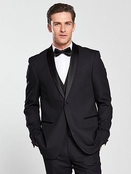 skopes-newman-tuxedo-jacket
