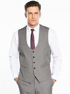 skopes-whitman-waistcoat
