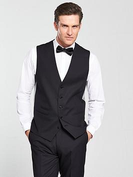 skopes-newman-tuxedo-waistcoat
